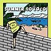 Summer Go Loco - EP