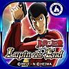 CRルパン三世~Lupin The End~