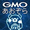 GMOあおぞらネット銀行 FXアプリ