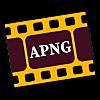 APNG Maker