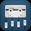 n-Track EX