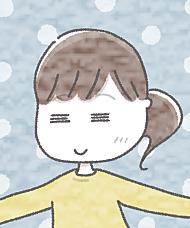 【ブログ】ペン田家のまんま