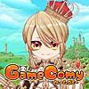 GameComy