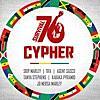 Survival 76 Cypher