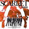 SCARLET feat.Afrojack