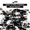 Black Radio 2 (Deluxe Version)
