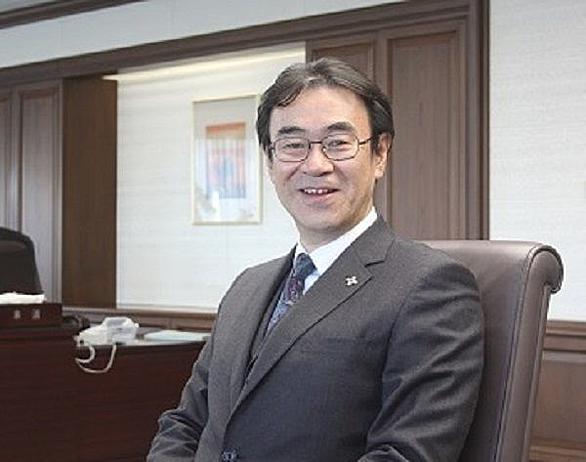 官 審査 会 適格 検察