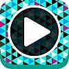 無料で音楽とラジオが聞き放題 - Music Station for YouTube