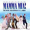 マンマ・ミーア!-ザ・ムーヴィー・サウンドトラック (All BPs)
