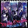 Ready Steady (feat. 小豆沢こはね, 白石杏, 東雲彰人, 青柳冬弥 & 初音ミク)