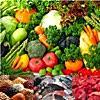 医食同源: 食材85種類