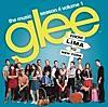The Scientist (Glee Cast Version)