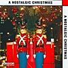 Jolly Old St. Nicholas (Traditional Orchestral and Choir Version)