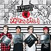 Good Girls - EP