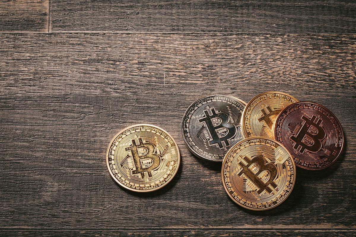 11月22日忙しい!! サラリーマン・OLのための仮想通貨市場、今週の振り返りと週末戦略! 〜Cryptoテクニカル・ファンダメンタルズ分析〜