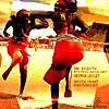 Mystic Chant (Mark Francis Edit) [feat. George Lesley]