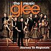 Any Way You Want It / Lovin' Touchin' Squeezin' (Glee Cast Version)