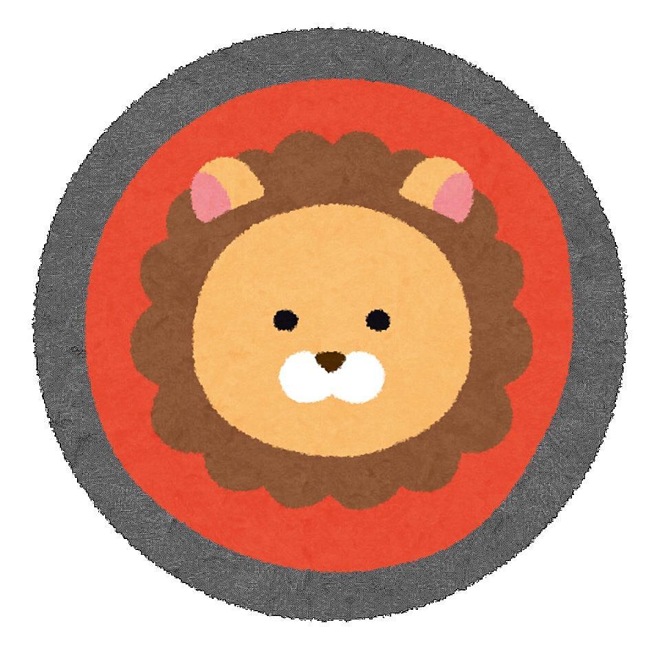 プロレス ブログ 日本 新