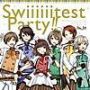 Swiiiiiitest Party!!