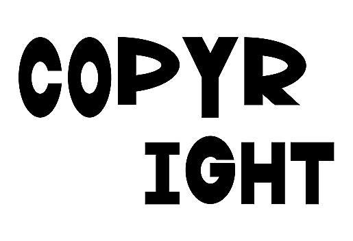 ライト コピー