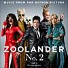 Zoolander No. 2 (Music from the Motion Picture)