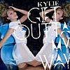 Get Outta My Way (Yasutaka Nakata Remix)