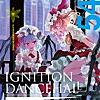 Ignition Dancehall