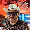 Ella Va Sola (feat. Carlo Supo)
