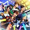 アンリミテッド☆パワー!!!!!