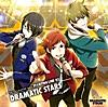 THE IDOLM@STER SideM ST@RTING LINE-02 DRAMATIC STARS - Single