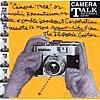 Camera! Camera! Camera!(Guitar Pop Version) / カメラ!カメラ!カメラ!(ギター・ポップ・ヴァージョン)(Remastered 2006)