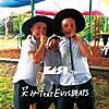 笑み (feat. EVISBEATS) - Single