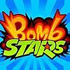 ボムスターズ - バトロワ対戦ゲーム