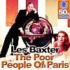 The Poor People Of Paris