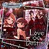 Love∞Destiny (M@STER VERSION)