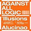 Alucinao (feat. Estado Unido & FKA Twigs)