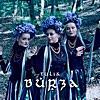 Burza - Single