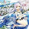 Horizon Note