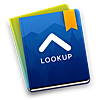 LookUp: English Dictionary