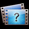 Invisor - Media File Inspector
