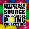 Ultimate Poing Collection