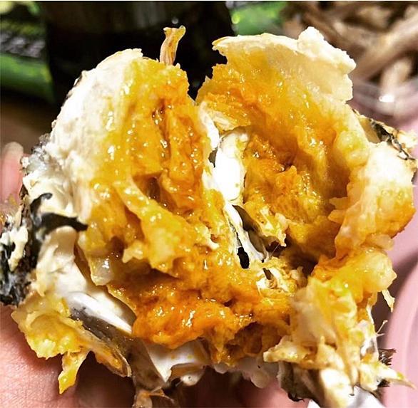 蟹 歌詞 たい 上海 食べ