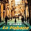La Habana, marcando la diferencia