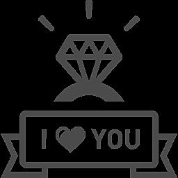 あなたへの感謝のブログ