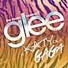 Marry the Night (Glee Cast Version) [feat. Adam Lambert]