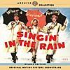 Singin' in the Rain (Original Motion Picture Soundtrack) [Deluxe Version]