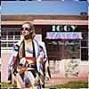 Fancy (feat. Charli XCX)