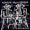 かごめかごめ / Hybrid TABOO - Single