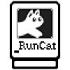 RunCat