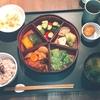 旬の無農薬有機野菜の家庭料理の店 ティア長崎銅座店